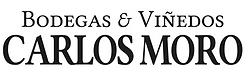 CarlosMorologo.png