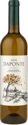 Silva Daponte.png