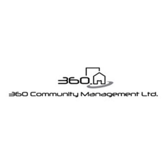 logo_51.jpg