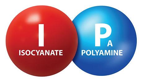 polyurea_ball.jpg