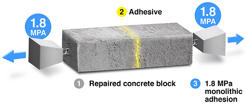 crack repair (block).png