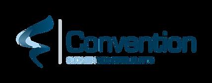 convention_voimisteluliitto_72dpi_office