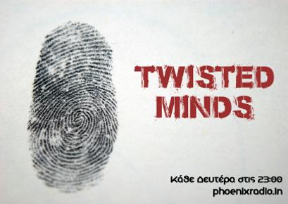 TwistedMinds (1).png