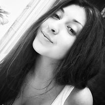eiriana tsitoyra