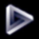 sr-unlimited_logo_navy.png