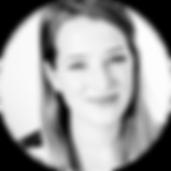 Marketing_Amber Watts.png