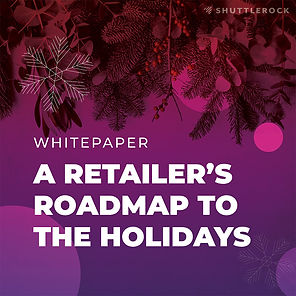 Holiday white paper.jpg