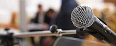 http://www.onatoday.com/#!speakers/cfvg