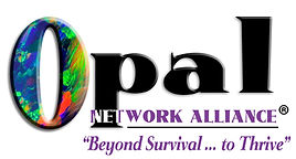 Opal Network Alliance