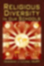 www.onatoday.com