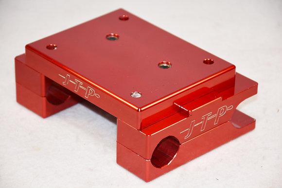 JTP Vortex/Rok Motor Mount Set (Solid Anodized)