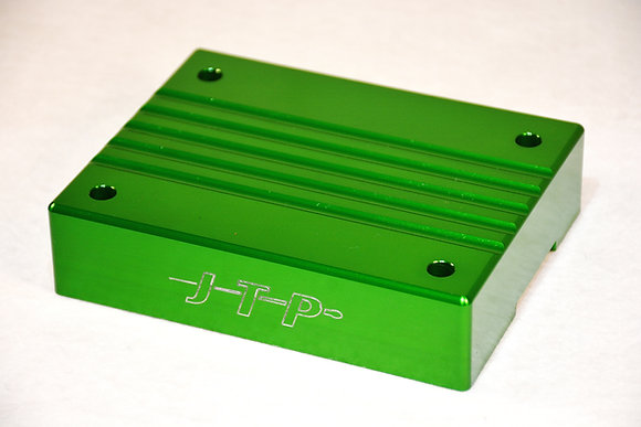 JTP Iame X30 Top Plate