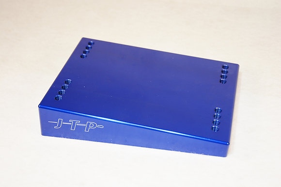 JTP Briggs Competition Top Plate