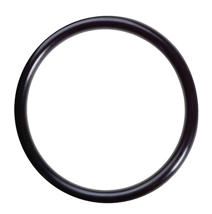 O-Ring Retainer for JTP Oil Catch Can