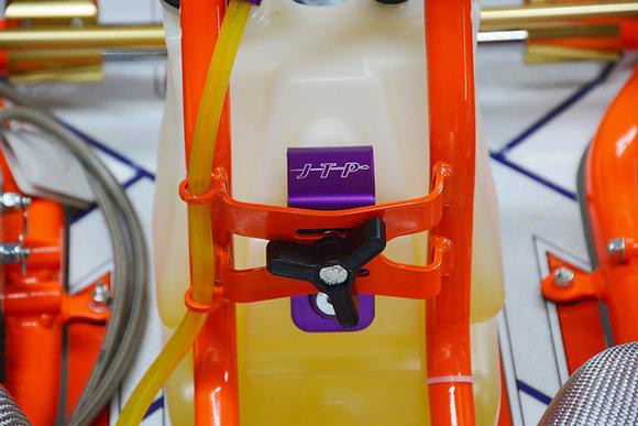 OTK Bracket for KG Gas Tank