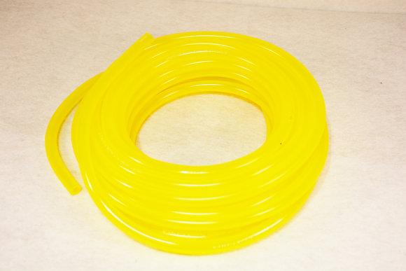 Tygon PVC Fuel Line Tubing