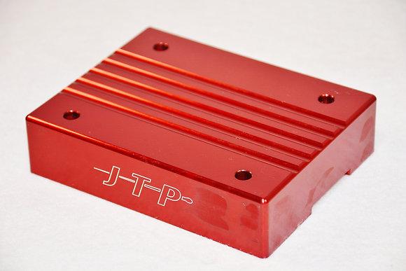JTP Rok Solid Top Plate