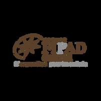 FIPAD