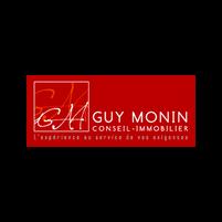 Guy Monin