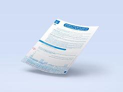 Bail de location pour logement meublé et non meublé, association des propriétaires UNPI BFC Dijon