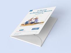 Kit de location - bail non meublé - UNPI BFC Dijon