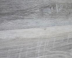 Silver Oak.01.jpg