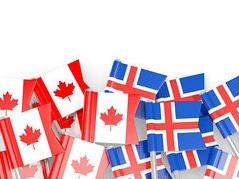Canada - Islanda – Italia. Sistemi educativi a confronto