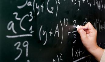 La matematica come strumento per integrare ed includere