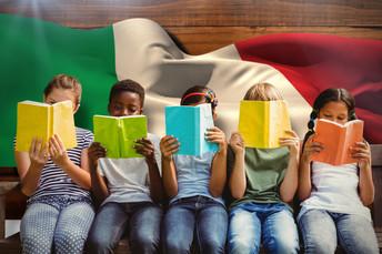 L'accoglienza passa dalla conoscenza: vademecum per una scuola /laboratorio interculturale