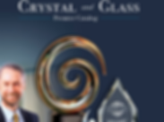 glass and crystal catalog.PNG