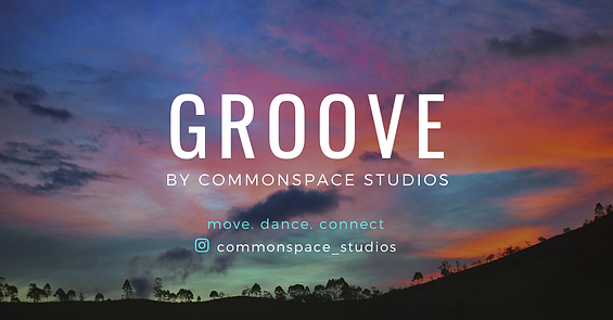 GROOVE Cover Photo copy.png