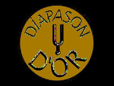 Meeting Ginastera Vol. I - Diapason d'Or