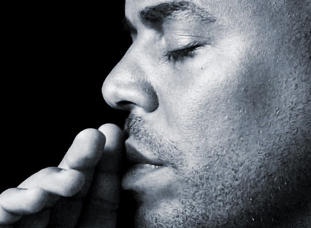 Gabriel Urgell Reyes new album 'Metaphor of Silence'