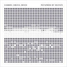 Gabriel Urgell Reyes-MOS-cover_pour_web2.jpg