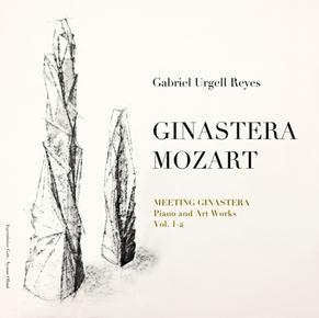 EP_Ginastera-Mozart-2.png