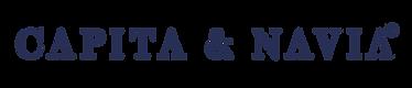 Capita&Navia-logo_®_blk2.png