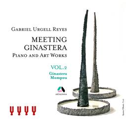 Meeting_Ginastera_2_Cover.png