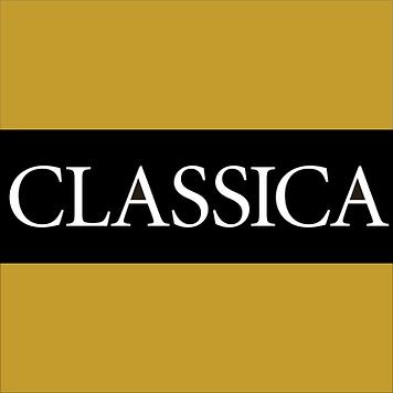 Meeting Ginastera Vol. I - 4 Étoiles Classica