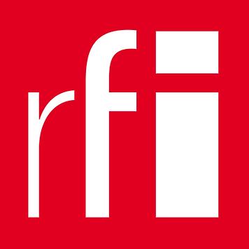 El Invitado de RFI - Un pianista de excepción