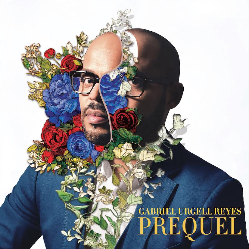 Gabriel Urgell Reyes - Prequel