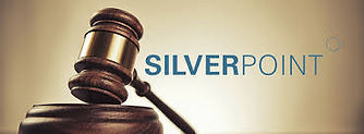 court order silverpoint.jpg