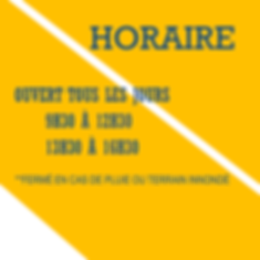 horaire 2019.png