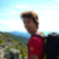 _DSC3862_modifié.jpg