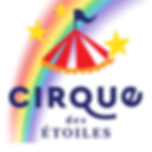 logo covid-19 choix 2-2.png