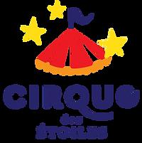 Logo 2019 - png.png
