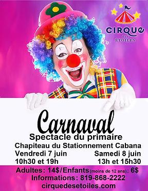 Affiche Carnaval primaire 2019.jpg