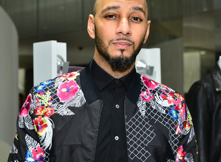 Swizz Beatz gets slammed on Social Media for his comment on Janet Jackson #Verzuz