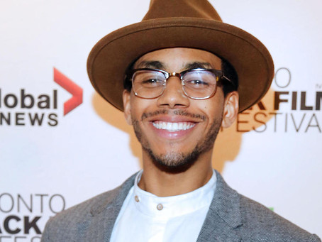 Jahmil French, Actor from Degrassi died at 29