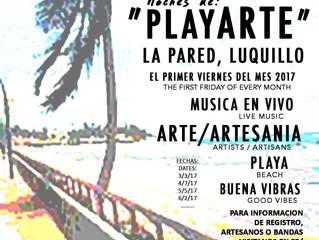 Playarte