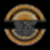 logo-ncbtmb.png